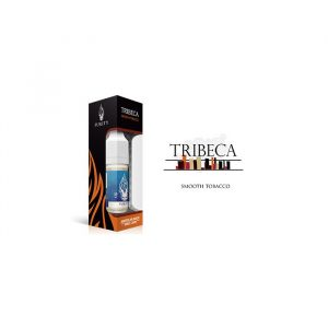 HALO Tribeca 10ml TPD