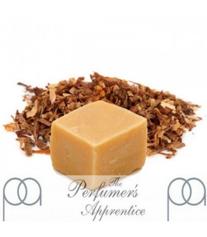 RY4 Double Flavour - The Perfumer's Apprentice (TPA) 10ml