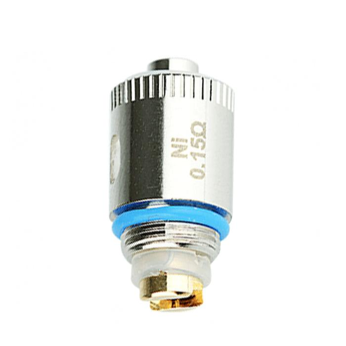 GS Air TC Coil Eleaf