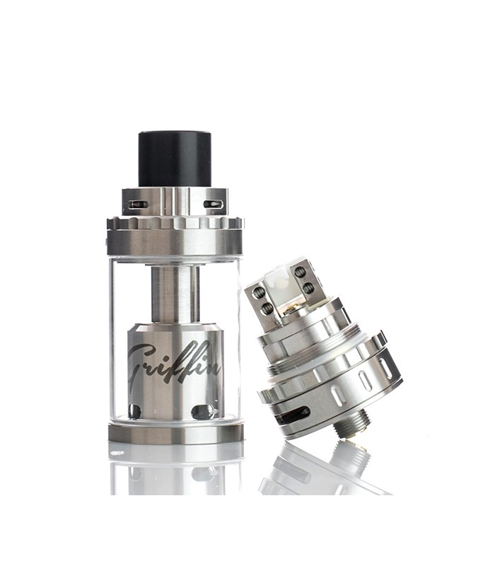 Griffin RTA 25mm by Geek Vape