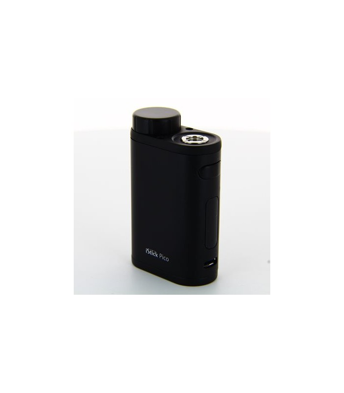 iStick Pico battery full black