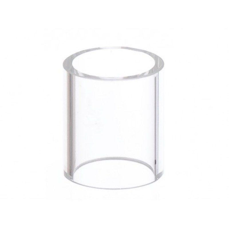 Geekvape Griffin 25 Plus Glass Tube
