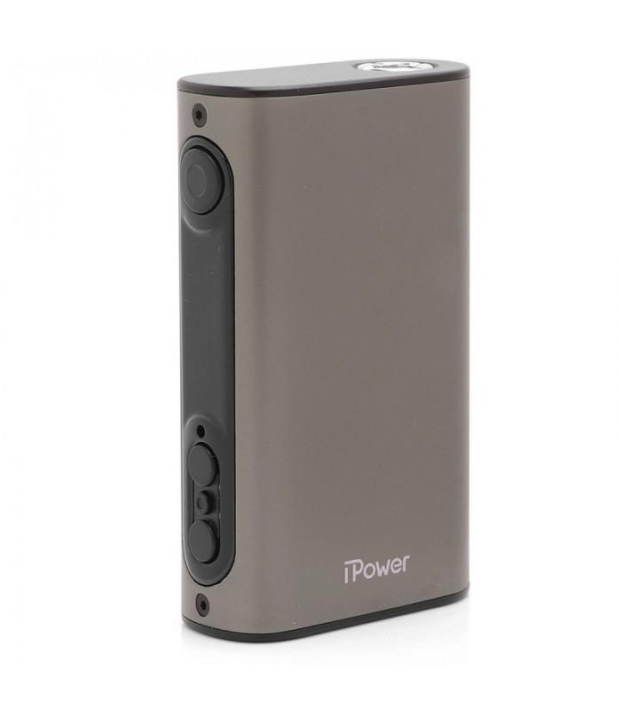 iPower 80W Eleaf 5000mah