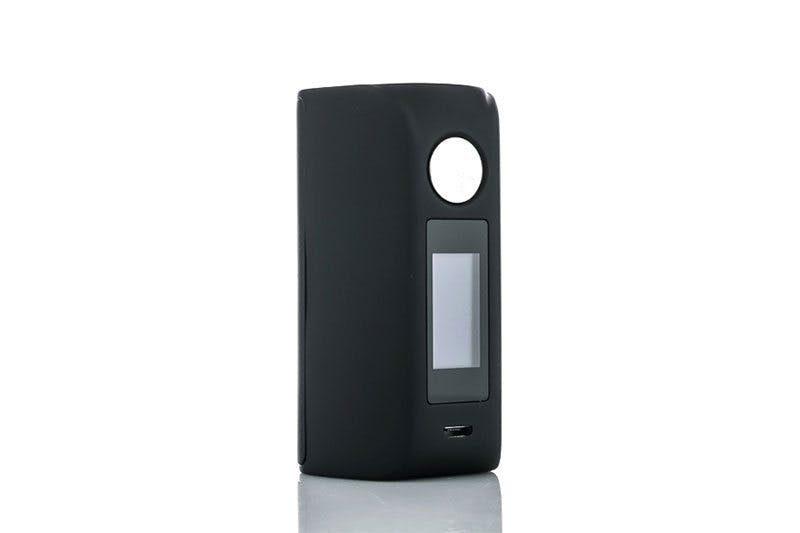 Minikin 2 180W TC Touch Screen