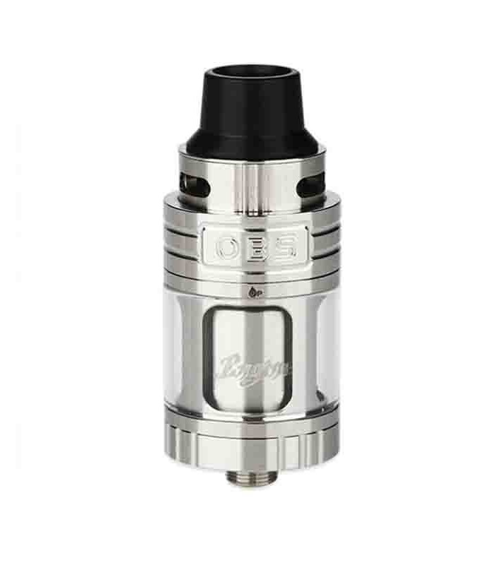 Engine Nano RTA 25mm by OBS