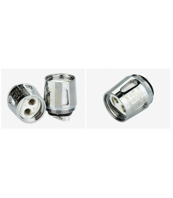 Smok TFV8 Baby Beast coil V8 Baby X4 0.15ohm