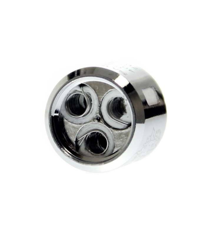 Smok TFV8 Baby Beast coil V8 Baby T6 0.20ohm