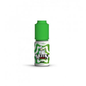 Muffin Man by One Hit Wonder 10ml