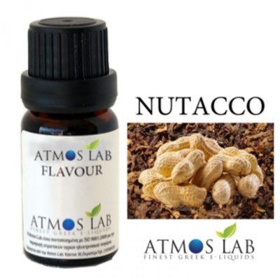 Nutacco Atmos Lab 10ml