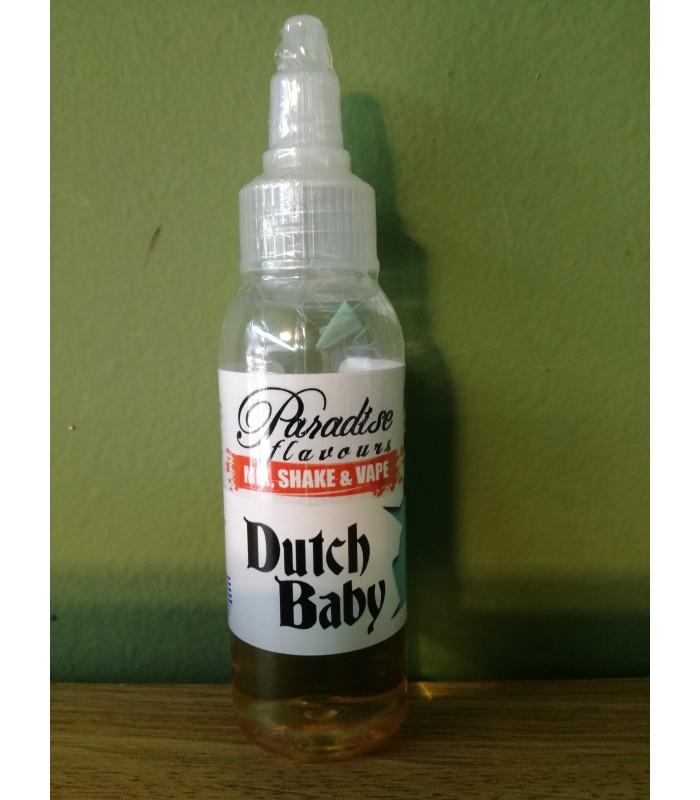 Duch Baby SHAKE &VAPE 50ml