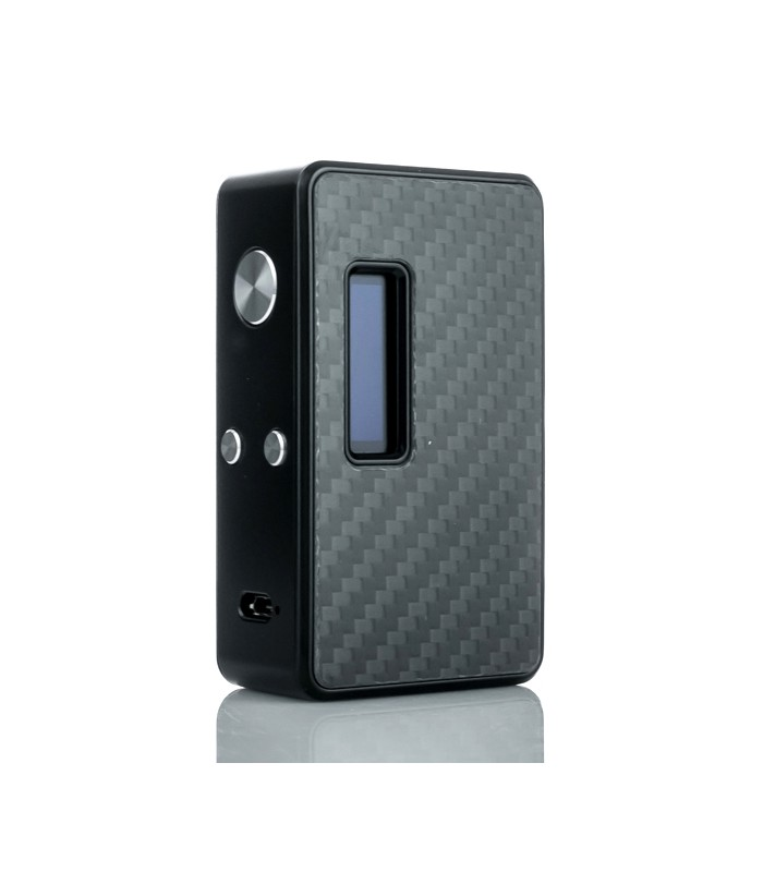 Lost Vape Epetite Black/Carbon