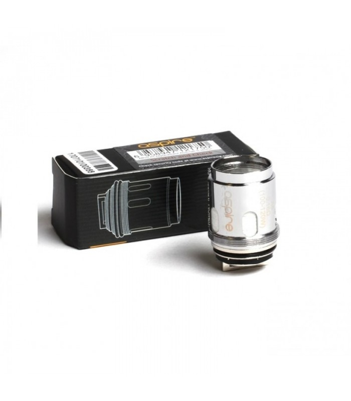 Aspire Athos A3 Replacement Coil 0.3Ω
