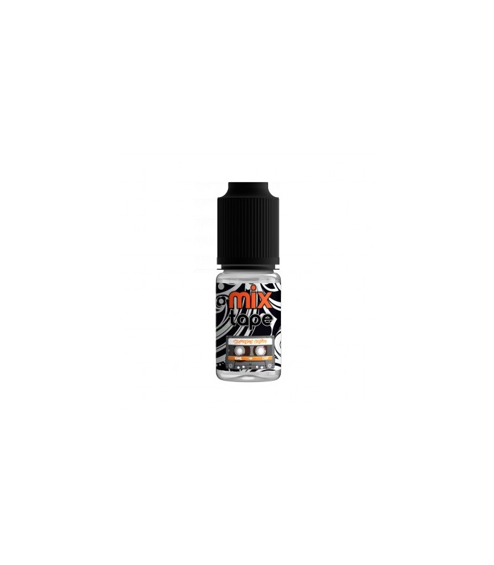 Supreme Cream by US Vaping