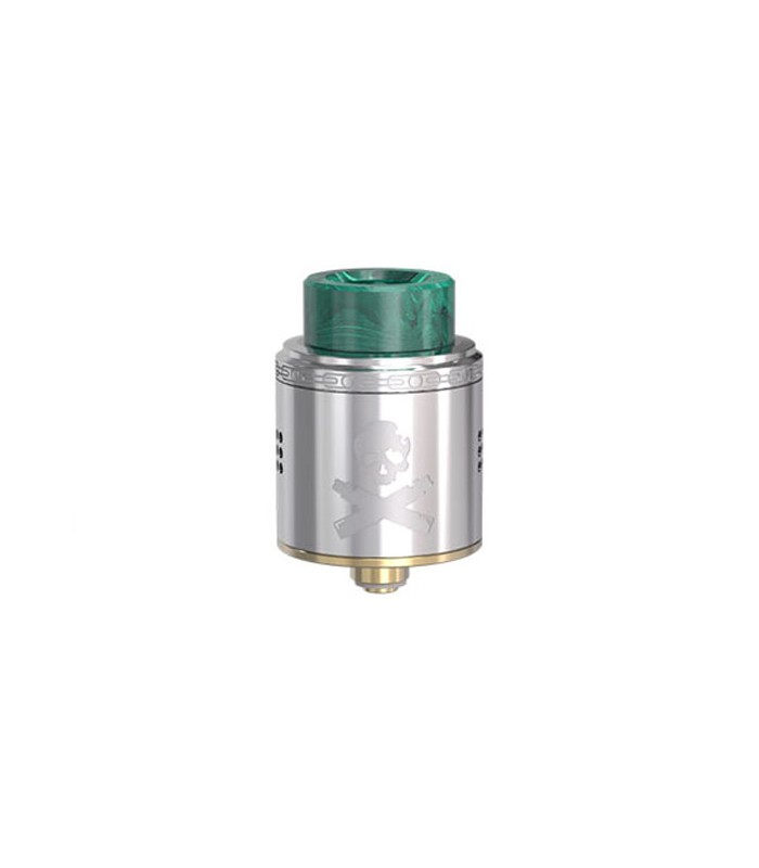 Vandy Vape The Bonza RDA
