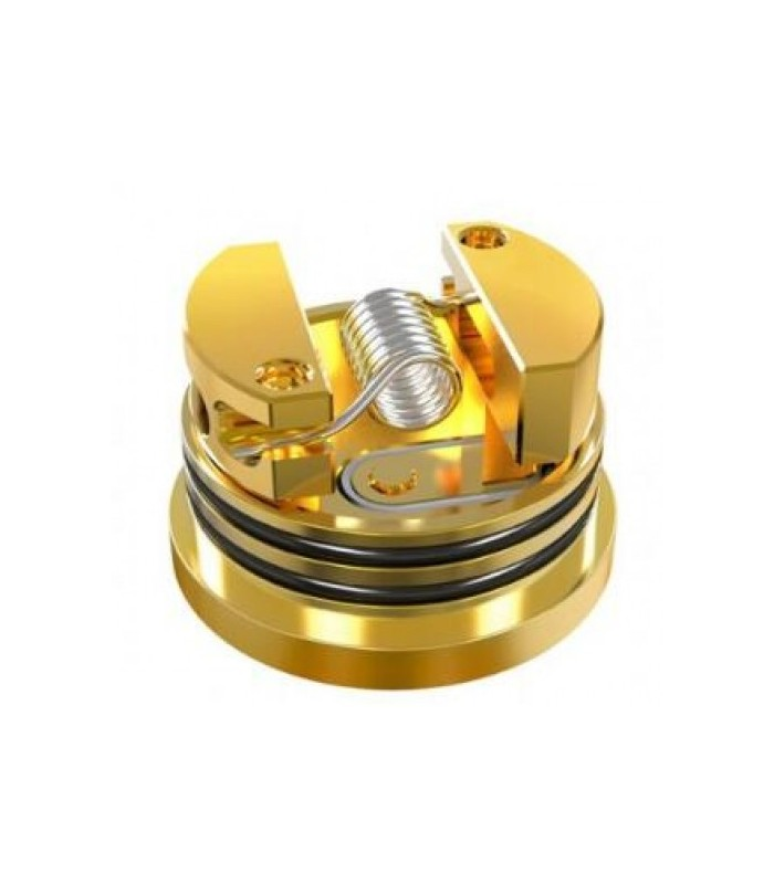 Oumier Wasp Nano RDA Resin by Umier