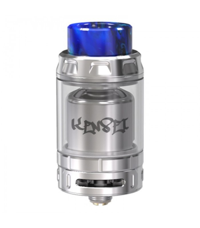 KENSEI 24 RTA BY VANDY VAPE