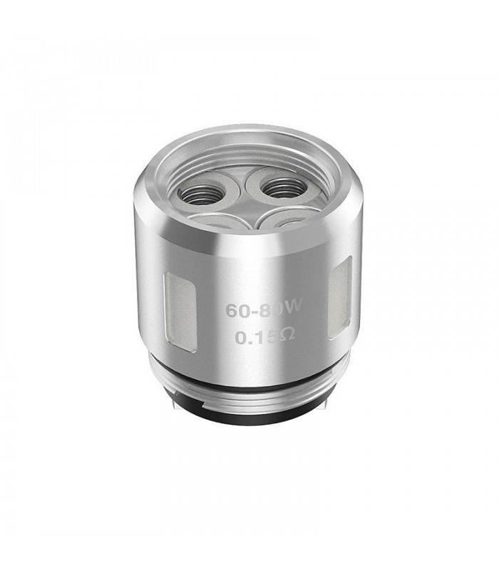 Shield Coils 0.15 Ohm