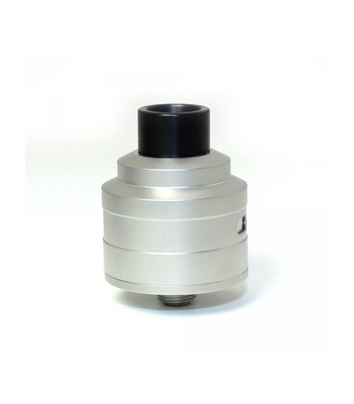 SXK Le supersonic RDA