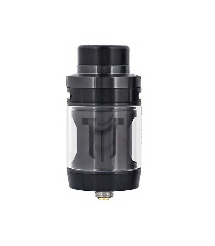 Themis RTA Dual Coil Version Digiflavor