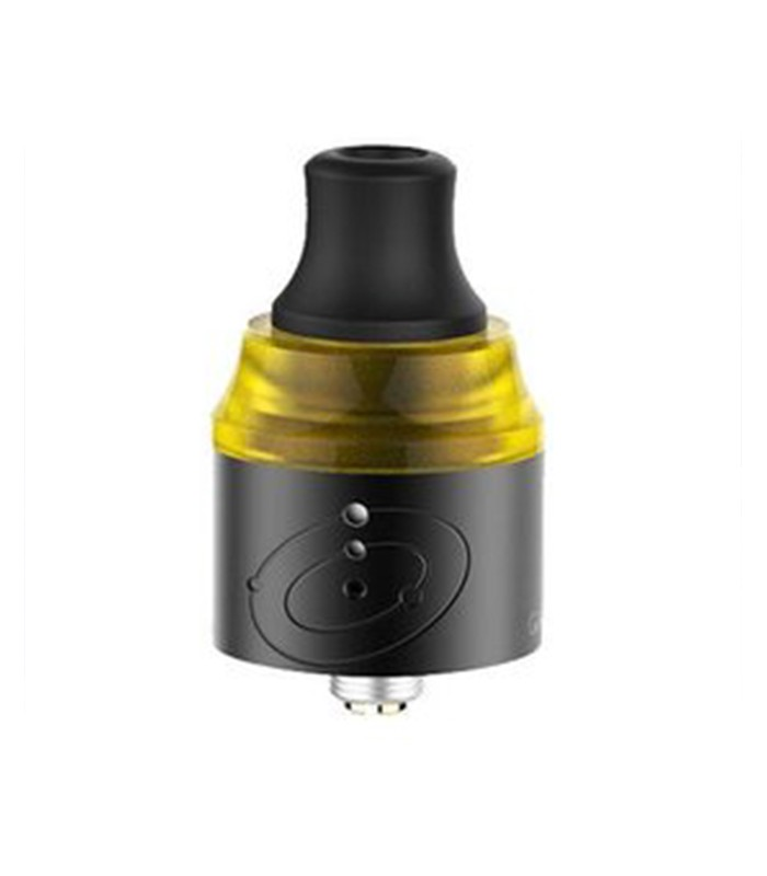 Galaxies MTL RDA by Vapefly