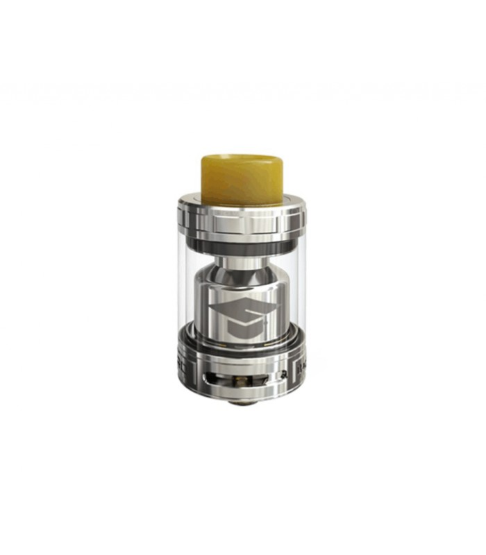 Ehpro Bachelor X RTA 3.5ml