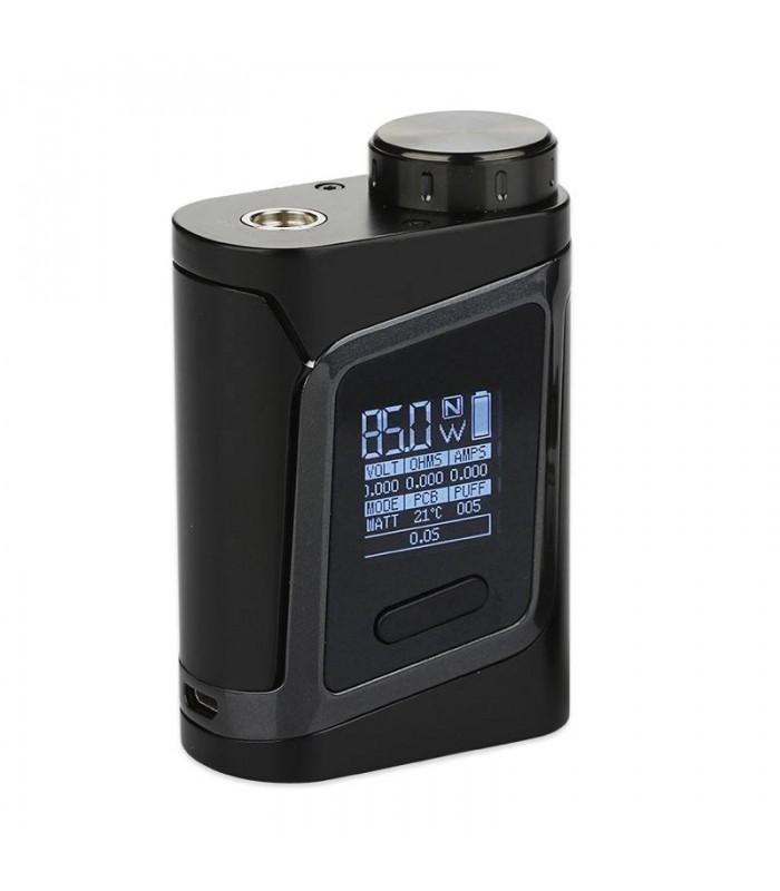 Smok AL85 Mod 85W