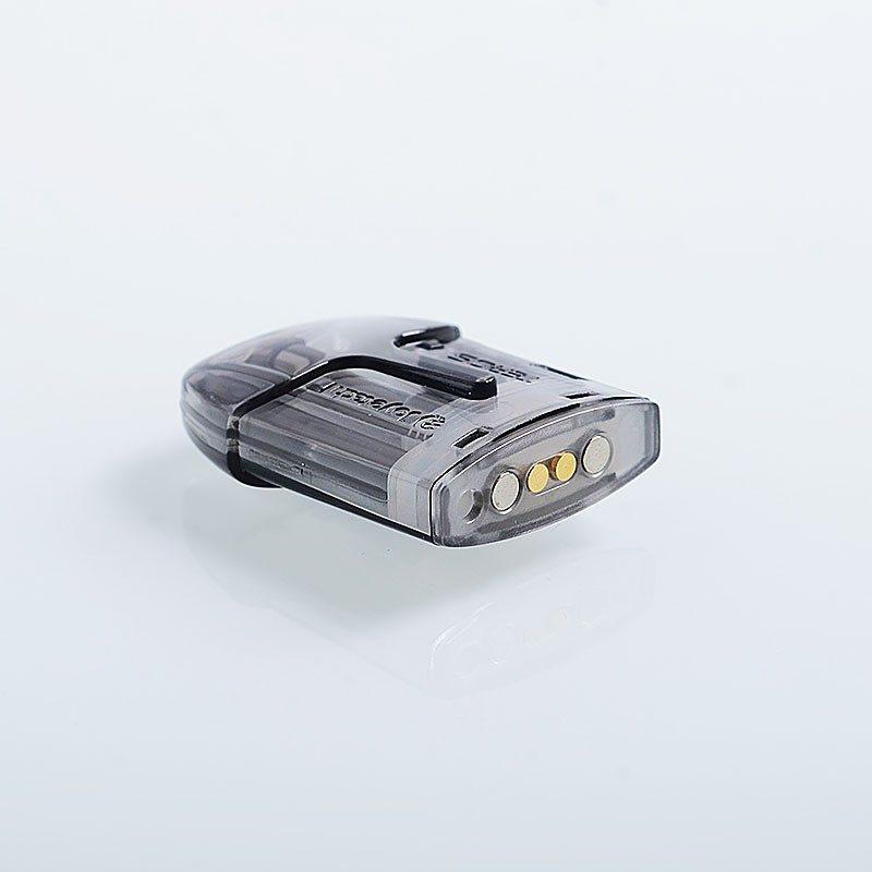 Joyetech Teros Cartridge 2ml