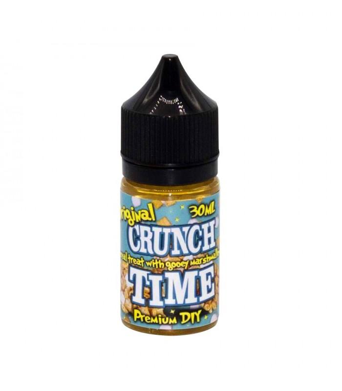 Crunch' Time - Original