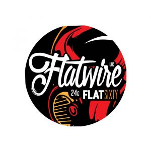 FlatSixty 0,45mm – Flatwire UK