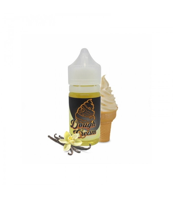 Dough Cream Concentré 30ML