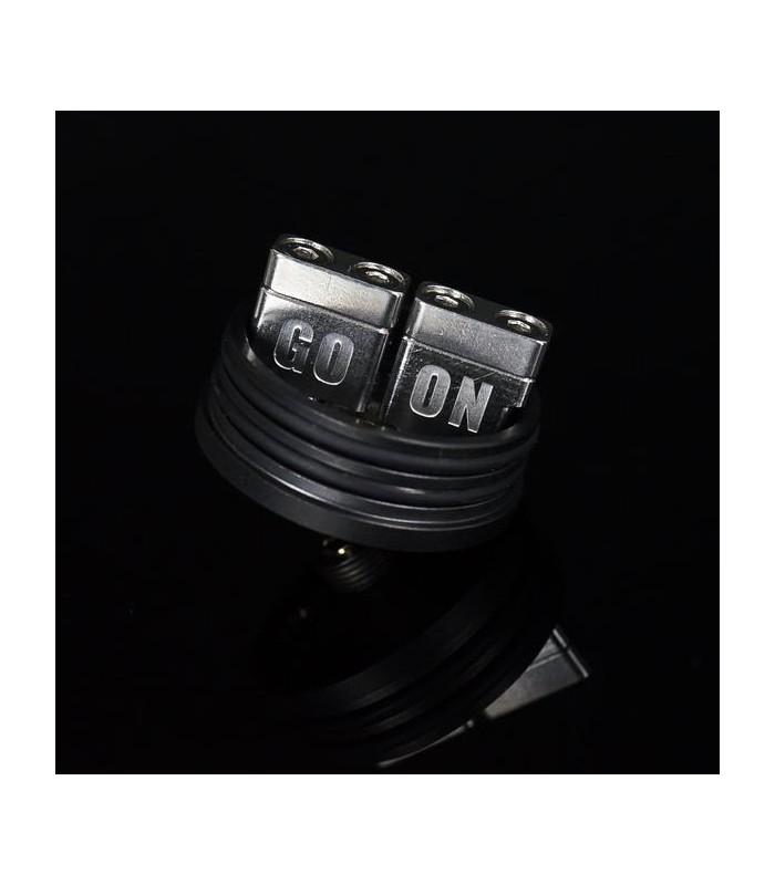 Goon 25mm – 528 Custom Vapes
