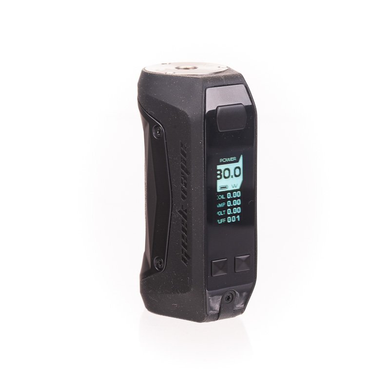 GeekVape Aegis Mini 80W Mod 2200mah