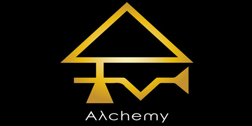 Alchemy Mix Shot