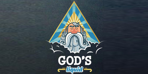 God's Liquid