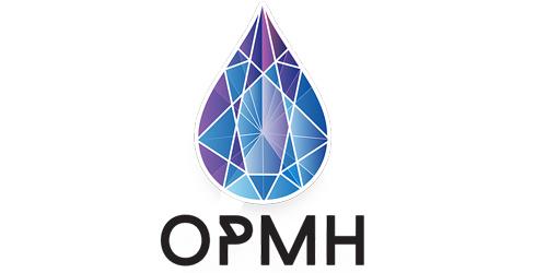 OPMH Mix and Vape