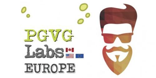 pgvgnafigeitoeurope