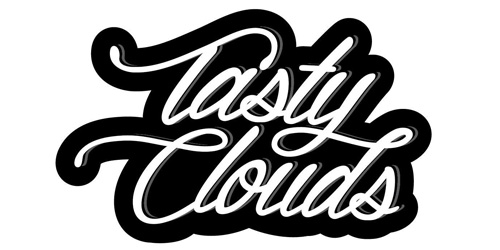 Tasty Clouds