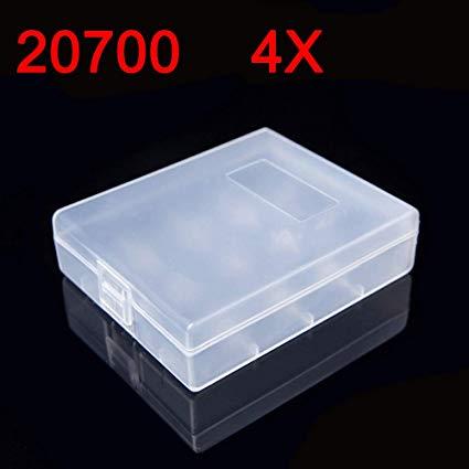 battery case, θηκη, 4πλη