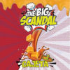 big scandal 100ml