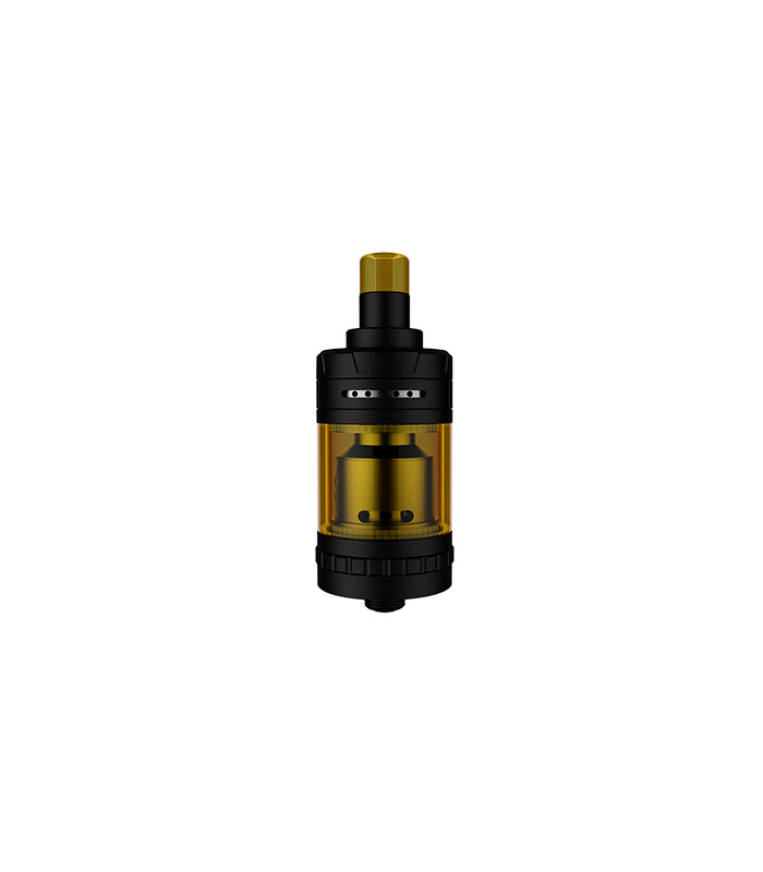 expromizer rta mtl 2ml 23mm