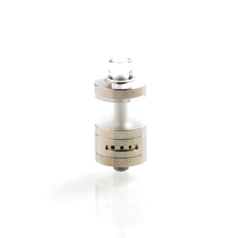SXK, Integra, RTA, 22mm, επισκευασιμος