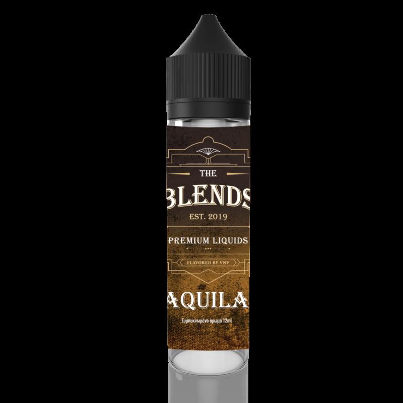 Aquila 12ml(60ml) -The Blends