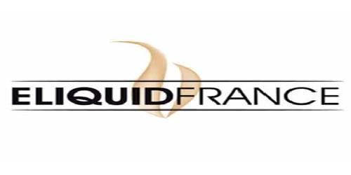 eliquid france fl