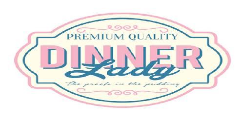 diner lady l