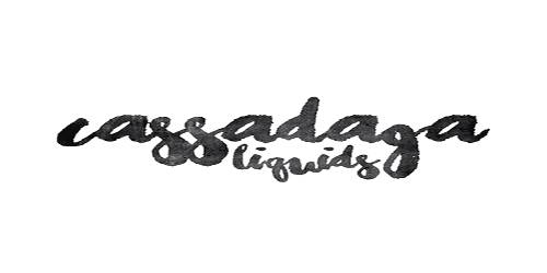 New Project cassadaga l